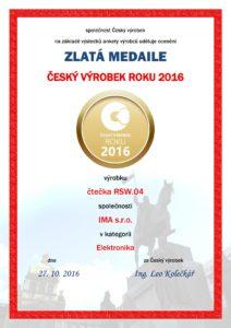 diplom-cesky-vyrobek-roku-2016_zlata_nep_el_ima_rsw04-page-001